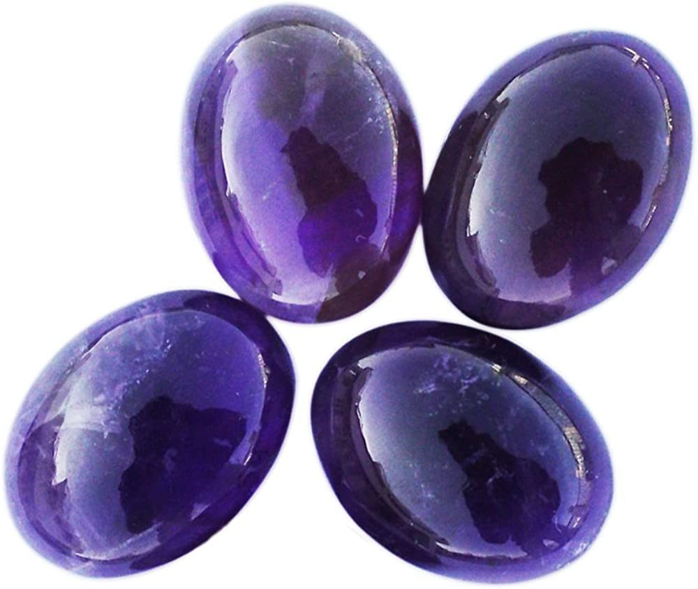 For Making Jewelry 37X23X5 mm PA-31 Quality 100/% Natural Hypersthene Oval Shape Cabochon Loose Gemstone 44 Ct Dazzling AAA