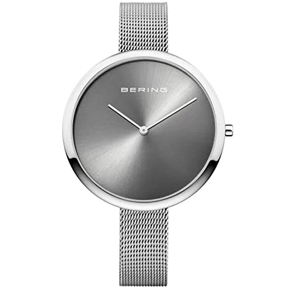 Reloj Bering - Mujer 12240-009