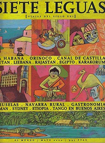 El Fulgor Del Vino En Castilla Y León: Amazon.es: José ...