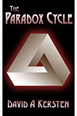 The Paradox Cycle Kindle Edition