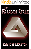 The Paradox Cycle