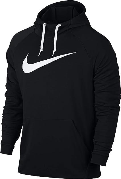 Achetez Sweatshirt Homme Logo Swoosh NIKE | Comparateur