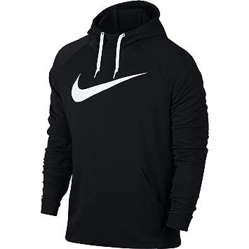 code promo 5ea41 a9a89 Nike Swoosh Pull à Capuche Homme