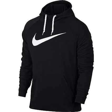 Swoosh Pullover Dry Nike Hoodie Men's 4Aqc5RjS3L