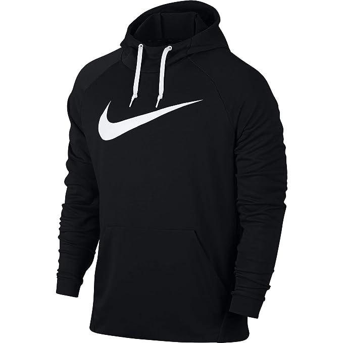 dbee5f943a Nike M Nk Dry Po Swoosh, Felpa Uomo: MainApps: Amazon.it: Abbigliamento