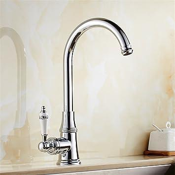 Gyps Faucet Robinet Salle de Bain Ancien robinetcuisine en cuivre ...