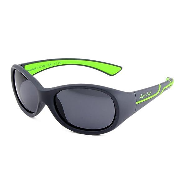 acecc4210b3 Active Sol Children s Sport Sunglasses