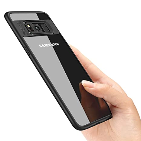 coque officielle samsung galaxy s8