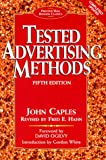 Tested Advertising Methods (5th Edition) (Prentice Hall Business Classics)