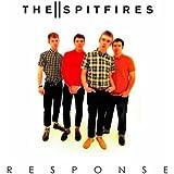 Response [Explicit]