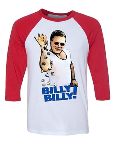 cheap for discount 95046 cdd34 kansas jayhawk shirt, bill self shirt, kansas basketball shirt ...
