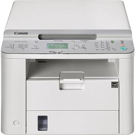 Amazon.com: cnmicd530 – Canon Imageclass D530 – Impresora ...