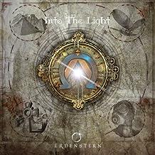 Into The Light (Rollenspielmusik) by Erdenstern