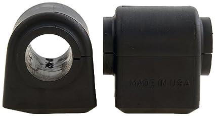 TRW JBU1176 Premium Suspension Stabilizer Bar Bushing