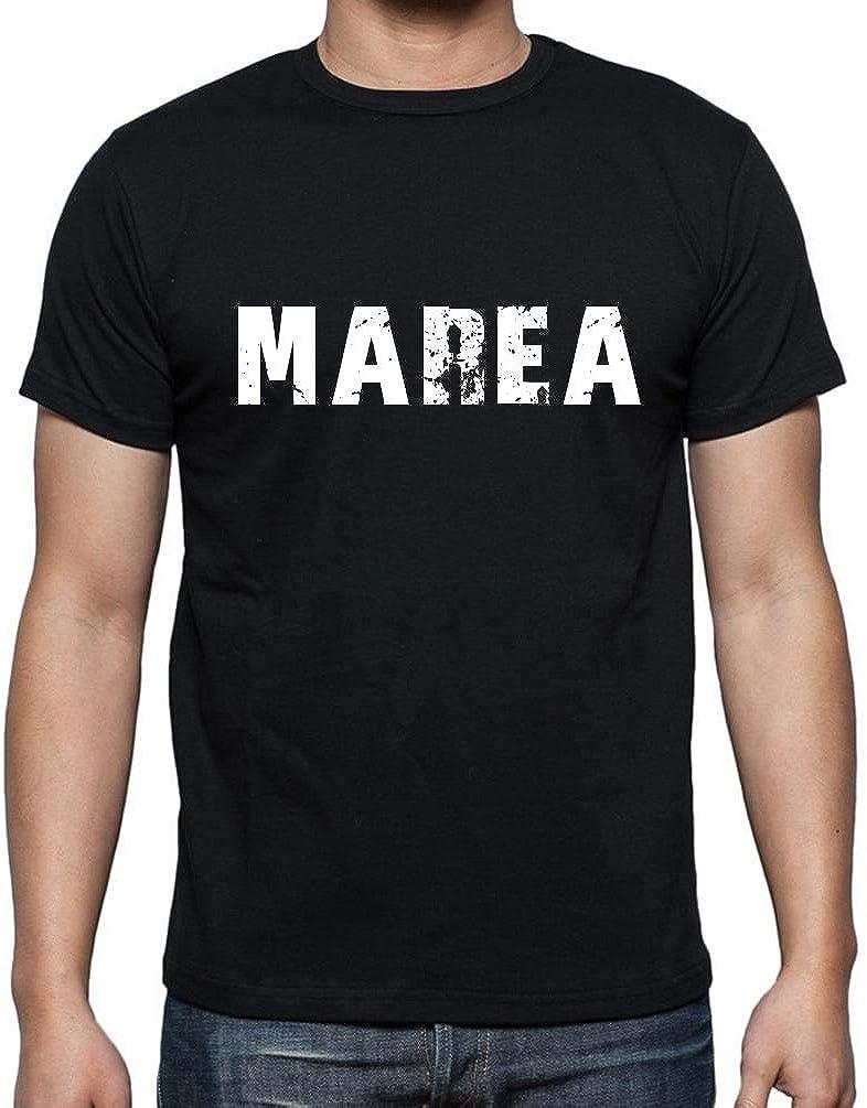 Ultrabasic Marea, Camiseta Hombre, Camiseta Regalo, Camisetas con Letras: Amazon.es: Ropa y accesorios