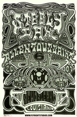 steely-dan-with-allen-toussaint-may-6-new-orleans-retro-art-print-poster-size-print-of-retro-concert