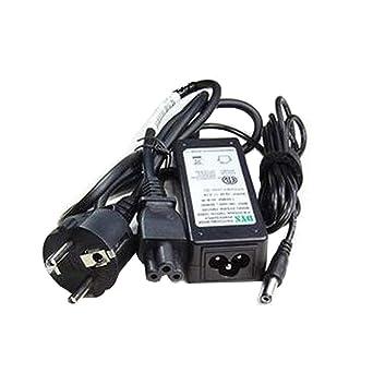 Shina soldadura eléctrica TS100 alimentación 5.5 2.5 interfaz 19 V2.1 A ts-c01