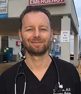 Dr Chris Ciprian Feier