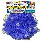 W F Young Pet 451305 Showsheen Deodorizing Woof