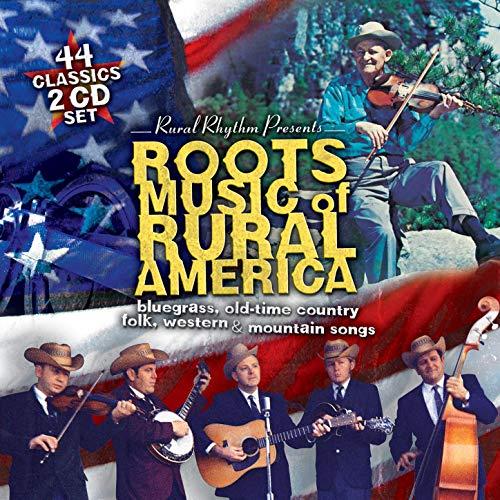 Mama Likes Bluegrass Music - Mama Likes Bluegrass Music