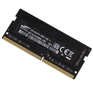 Homyl DDR4 RAM 4 GB 2133MHZ PC4 Memoria de Escritorio de ...