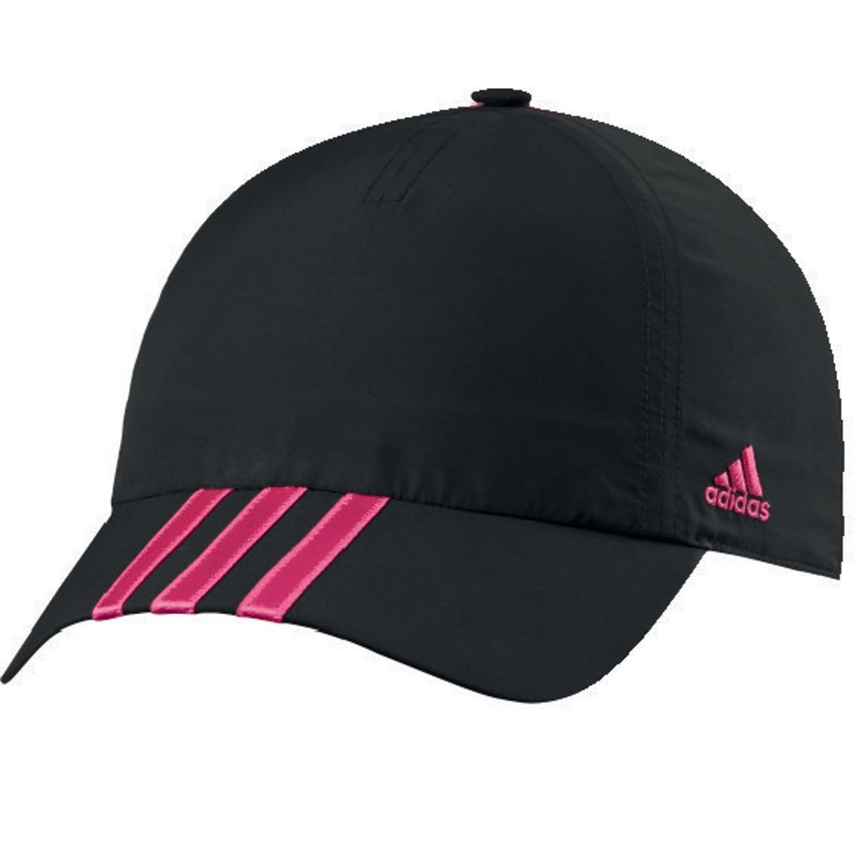 adidas W CC TR, Cap, BLACK/VIVBER/VIVBER: Amazon.es: Deportes y ...