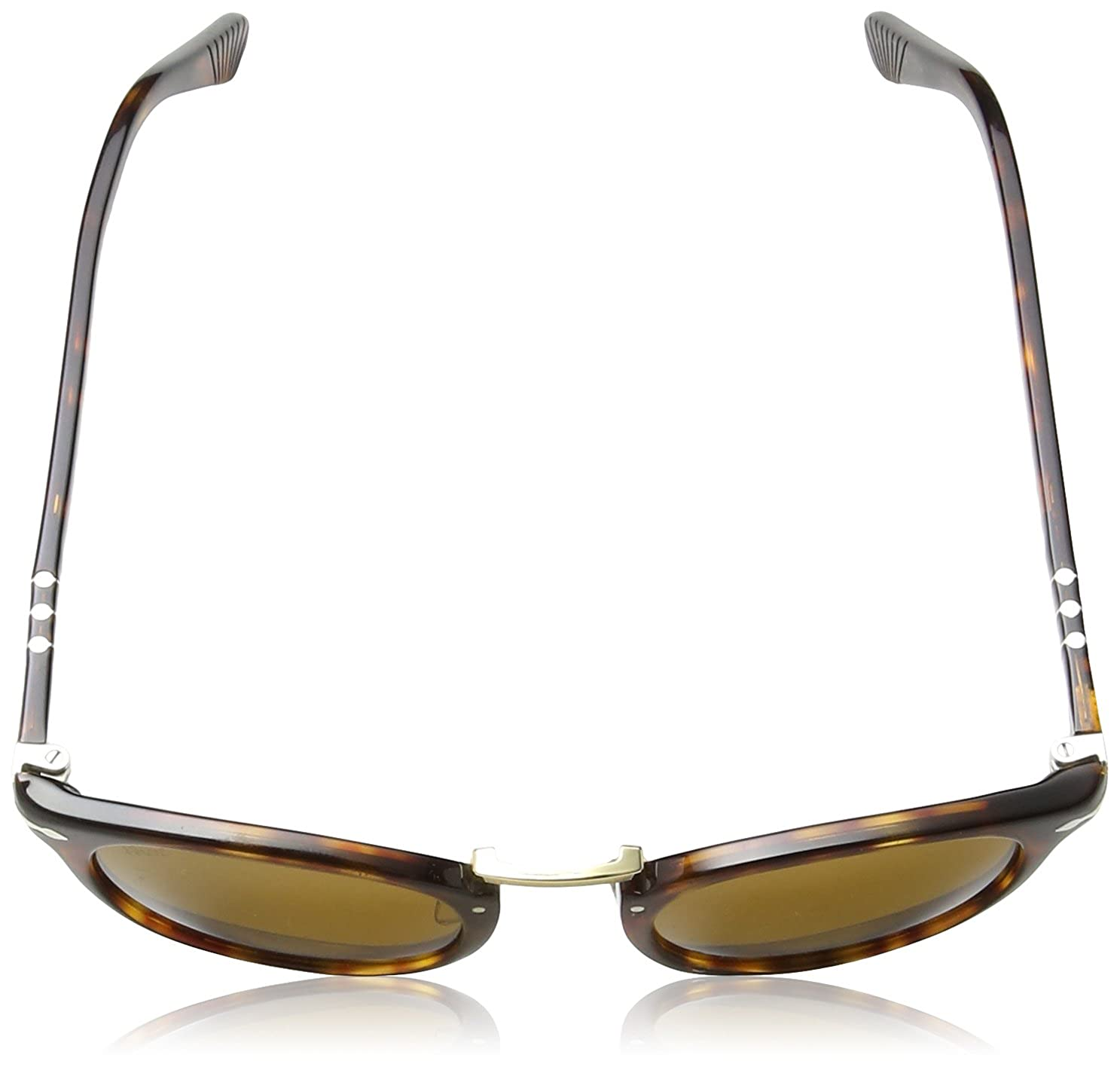 23bad1636f2 Persol Sonnenbrille (PO3108S)  Persol  Amazon.co.uk  Clothing