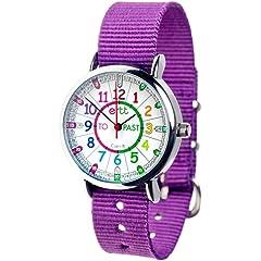 8c89d06c1 Amazon.co.uk | Watches