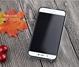 iPaky-Hybrid-Ultra-Thin-Shockproof-Back-Bumper-Case-Cover-for-Xiaomi-Mi5-Silver