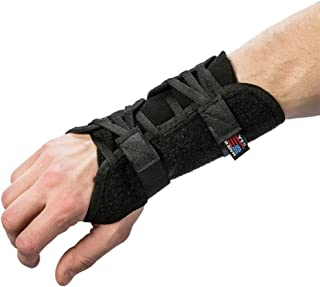 product image for Core Products Power Wrap Sports Wrist Brace