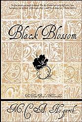 Black Blossom (Kherishdar Book 3)
