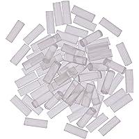 Bosch 2608002004 Mini Sticks 70 Pieces Transparent Glue Sticks Accessories For Gluey Hot Glue Stick