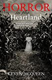 Horror in the Heartland: Strange and Gothic Tales from the Midwest