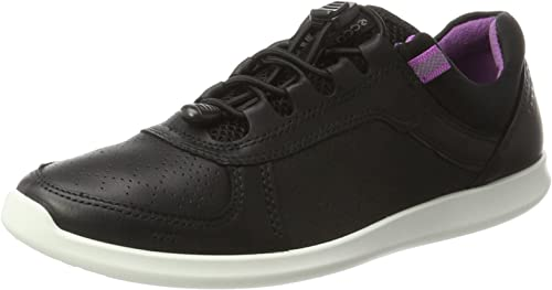 ECCO Damen Sense Sneaker