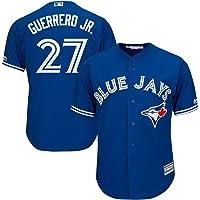 YQSB Camiseta Deportiva Baseball Jersey Uniforme de béisbol