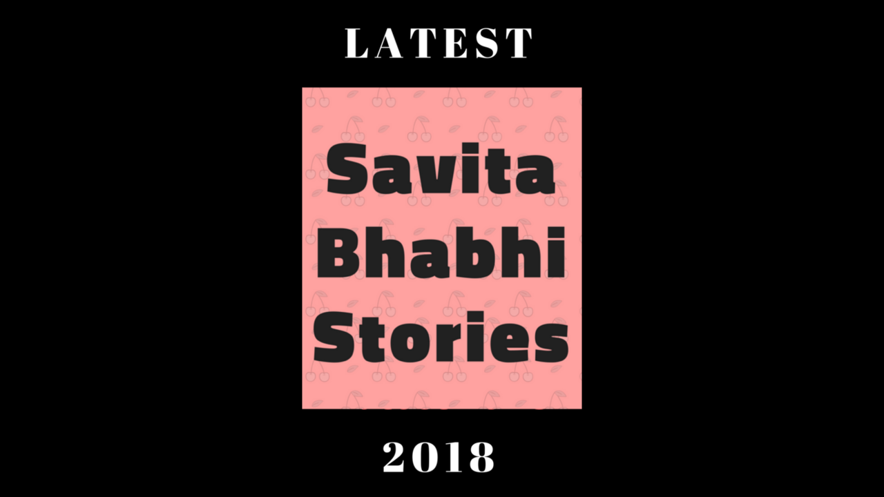 Amazon com: Savita Bhabhi Stories: Appstore for Android