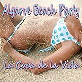 Algarve Beach Party: La Copa de la Vida