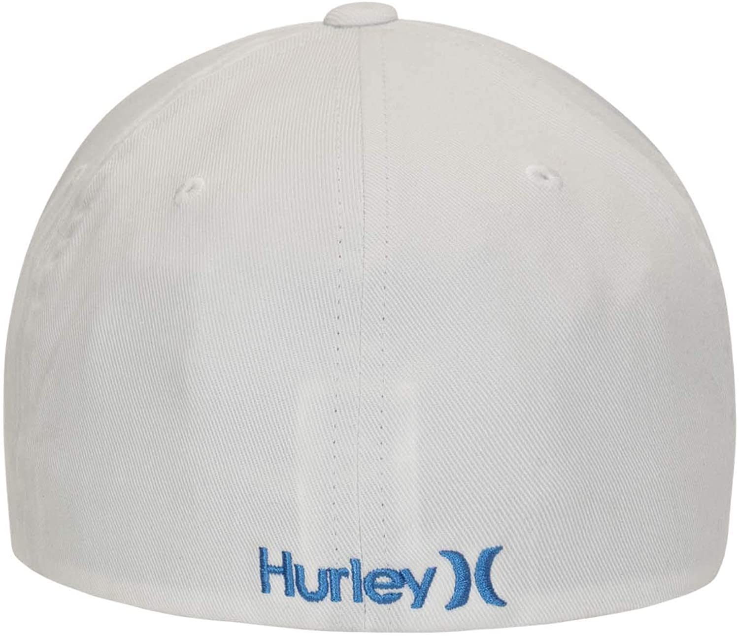 Hurley One & Only Men's Hat: Clothing