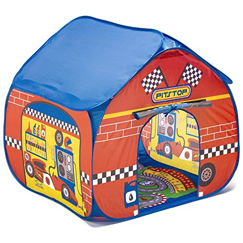 Fun2Give Pop Stop Tent Playhouse product image