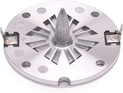 D8R2408-1 JBL Factory Speaker Replacement Horn Diaphragm 2408H-1