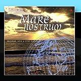 Mare Nostrum by Olivier Renoir (2011-01-19)