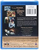 Image of Firefly: The Complete Series [Blu-ray]