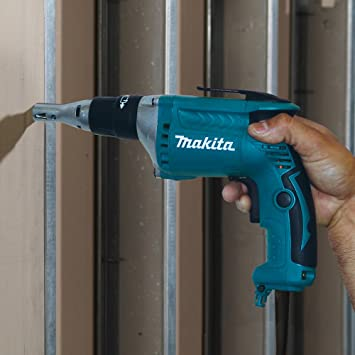 Makita FS6200 Power Screwdrivers product image 7