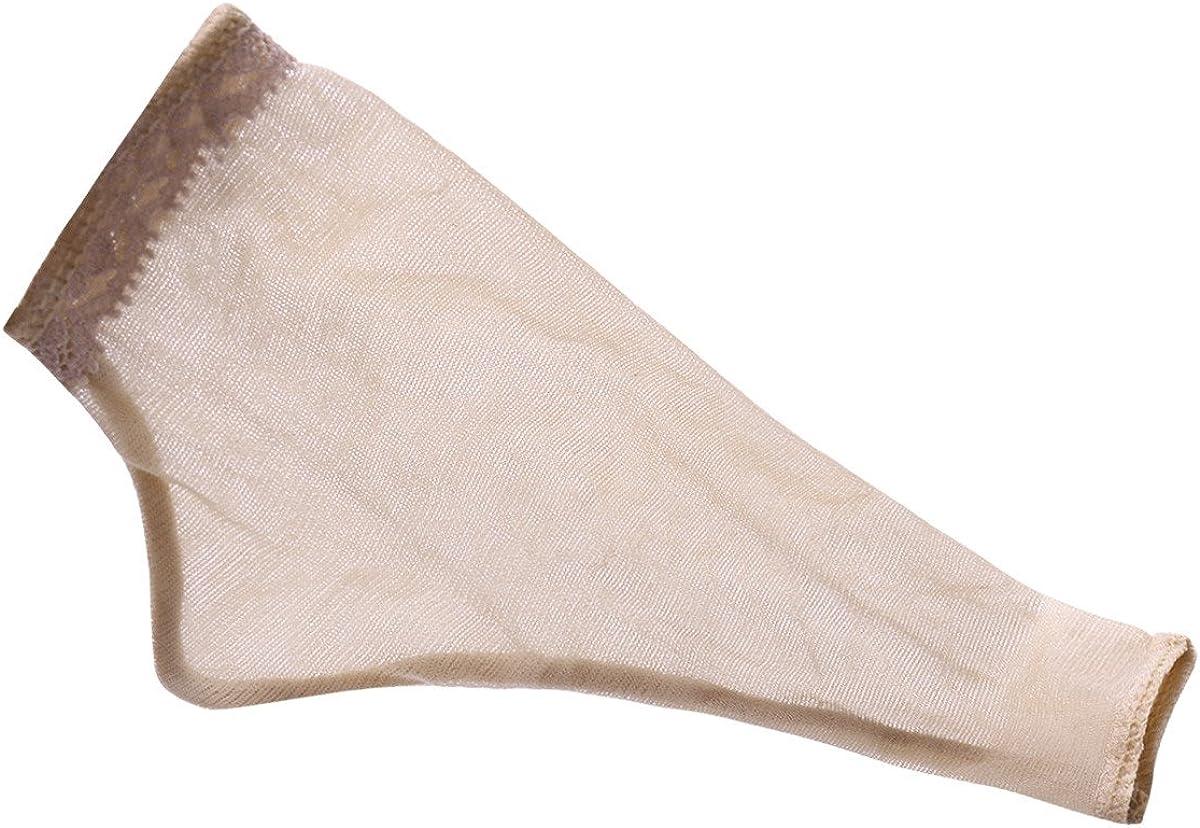 Freebily Tanga Homme G-String Transparent Dentelle Ultra Mince Poche P/énis Gaine Ferm/é//Open String Slip /Élastique Collants sous-v/êtements