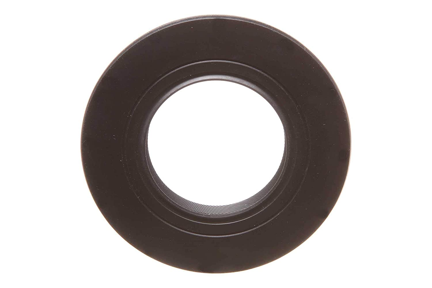 Replacement Kits Crankcase/Clutch Oil Seal Replaces 93102-35004-00 Yamaha Grizzly, Rhino & Viking