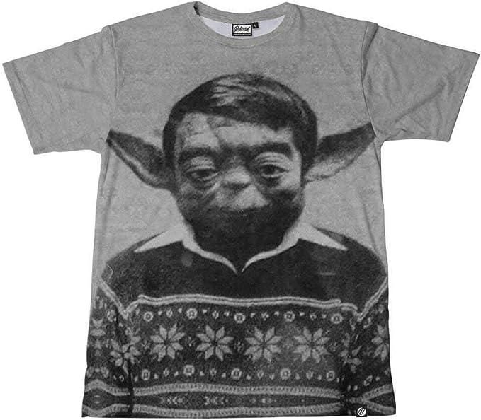 Beloved Shirts Harold Weekend Shorts