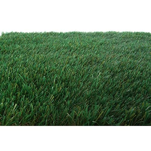 New Con-Tact Artificial Turf, 2 x 20m free shipping