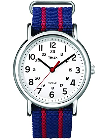 82e04f3fd Amazon.com: Watches - Men: Clothing, Shoes & Jewelry: Wrist Watches ...