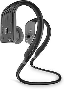 JBL Endurance JUMP Waterproof Wireless Sports In-Ear Headphones
