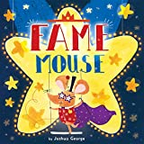 Fame Mouse